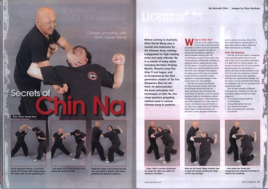 chin Na-01