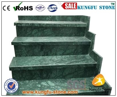 Stair And Step Stone Archives Xiamen Kungfu Stone Ltd   Staircase Steps Granite Design   Italian Marble Step   Elegant   Balcony   Moulding   Small House