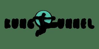 logo kungfunnel