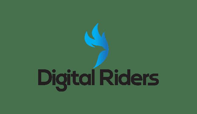 digital riders consultoría activecampaign