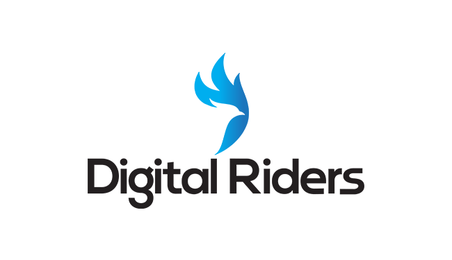 digital riders consultoría activecampaign