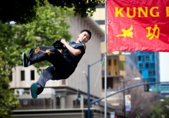 2015KFTCD-KevinHo063