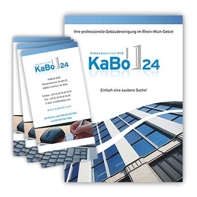KaBo24