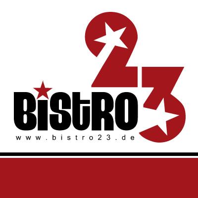 Bistro 23