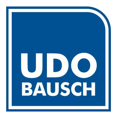 Udo Bausch