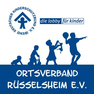Kinderschutzbund Rüsselsheim