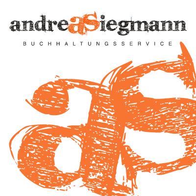 Andrea Siegmann Buchhaltungsservice