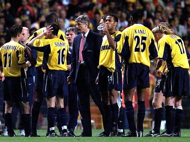 Arsenal_Gala_2000