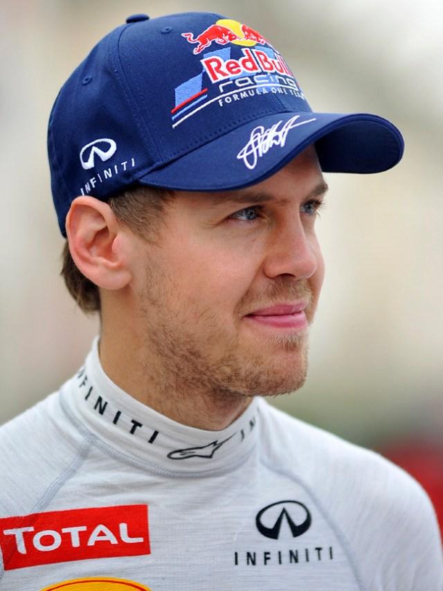 Sebastian_Vettel_2012_Bahrain_GP
