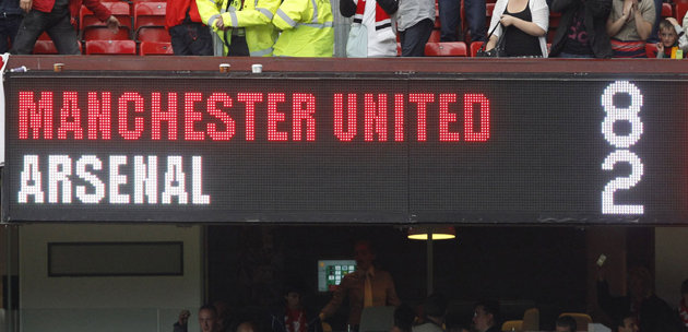 United8Arsenal2_2011