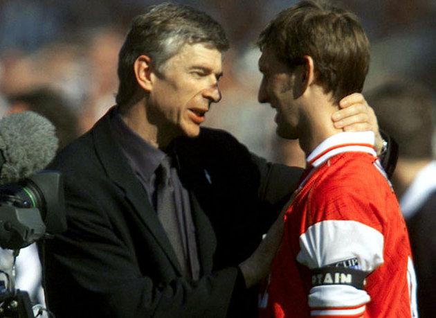 Wenger_Adams_1998