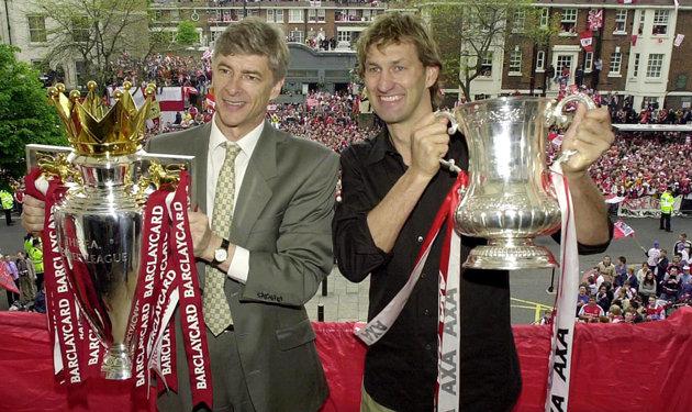 Wenger_Adams_2002