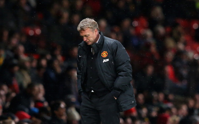 David-Moyes-Man-United1 (1)