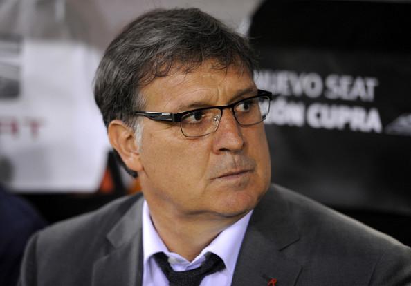 Gerardo+Tata+Martino+Real+Madrid+v+Barcelona+Hcr5DXJaRVkl