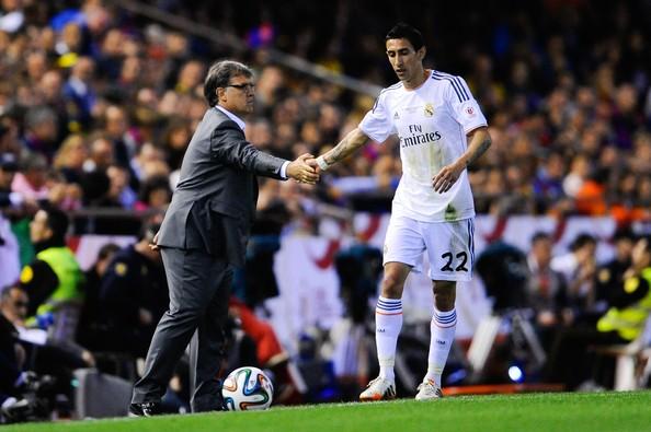 Gerardo+Tata+Martino+Real+Madrid+v+Barcelona+lUpudEACB-Nl