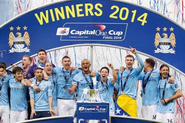 City-win-capital-one-cup-splash-pic