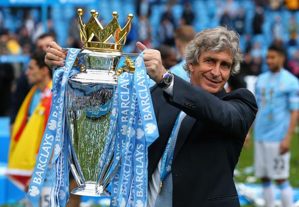 Manuel+Pellegrini+Manchester+City+v+West+Ham+c2XBGOWSaifl