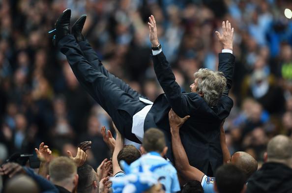 Manuel+Pellegrini+Manchester+City+v+West+Ham+HButzLmQWM6l