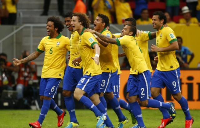 Brazil-Confederations-Cup