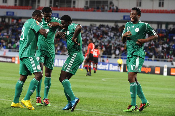 nigeria_wins_african_cup