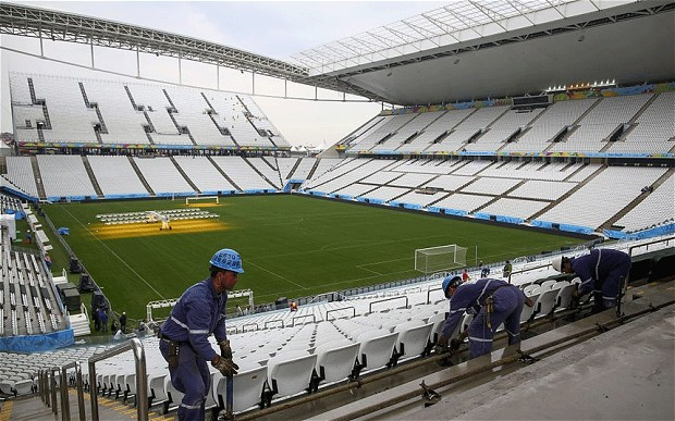 saopaulo-stadium_2936401b