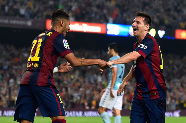 Lionel+Messi+FC+Barcelona+v+SD+Eibar+La+Liga+4coz26WLdjml