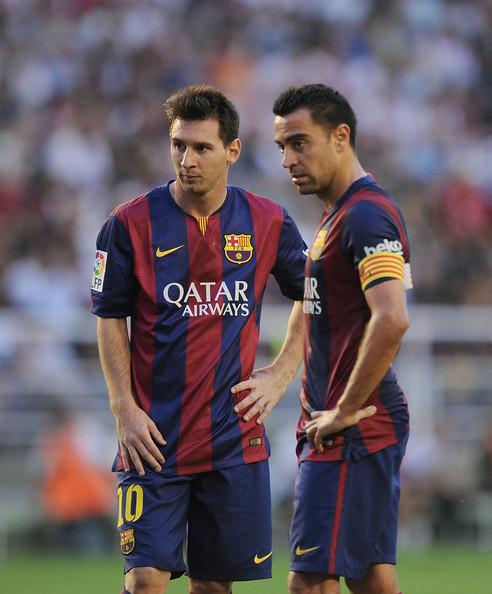 Lionel+Messi+Rayo+Vallecano+de+Madrid+v+FC+J9OtboA3d9Gl