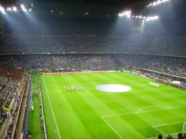 calcio_sansiro_night-644x483
