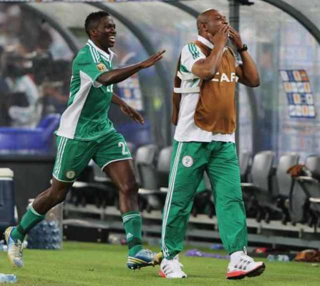 Stephen+Keshi+Nigeria+v+Burkina+Faso+2013+XUsqB84CJQ4l - Copy