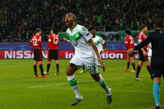 VfL+Wolfsburg+v+Manchester+United+FC+UEFA+2q3z4a0Ho0Xl