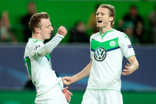 VfL+Wolfsburg+v+Real+Madrid+CF+UEFA+Champions+BaOzgcFU0T-l