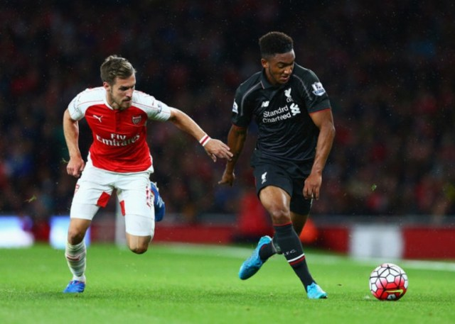 Joe+Gomez+Arsenal+v+Liverpool+Premier+League+sOxmxWjHo04l