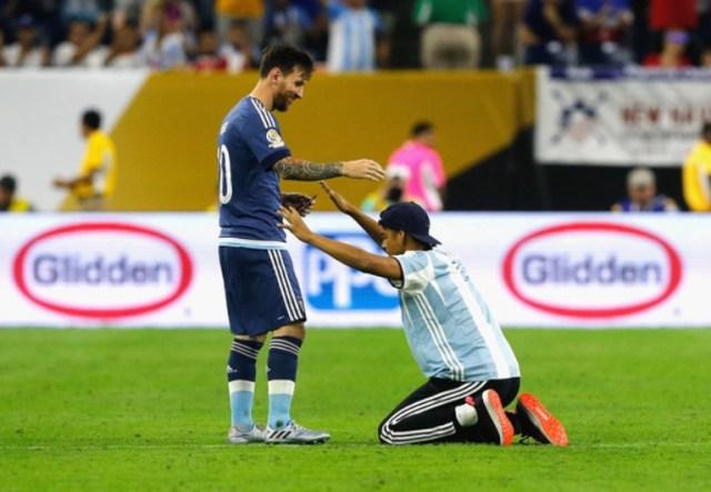 Lionel+Messi+United+States+v+Argentina+Semifinal+XEVKIv_9OM0l