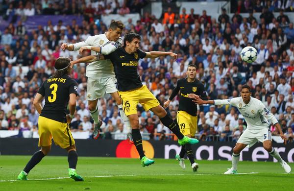 Cristiano+Ronaldo+Real+Madrid+CF+v+Club+Atletico+kCQKaUX54XXl