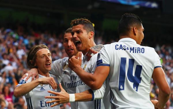 Cristiano+Ronaldo+Real+Madrid+CF+v+Club+Atletico+vg-skMksz46l