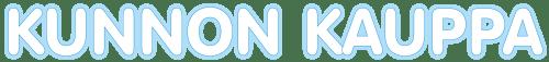 Kunnon Kauppa Logo