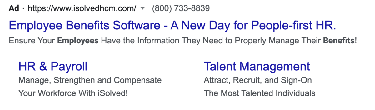 Best-digital-ads-isolved
