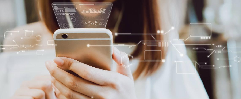 https://cdn2.hubspot.net/hubfs/32387/digital-marketing-terms-2018.jpg