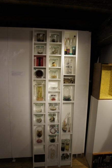 Theo Kerg Museum Schriesheim