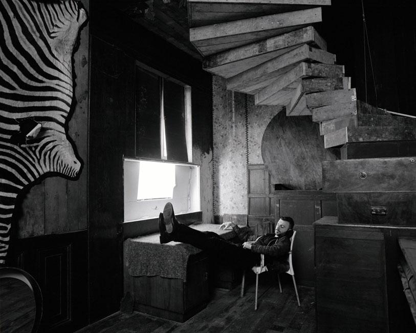 Galerie Zulauf Freinsheim