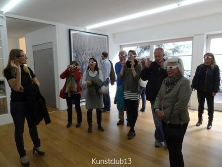 1209_Galerietour