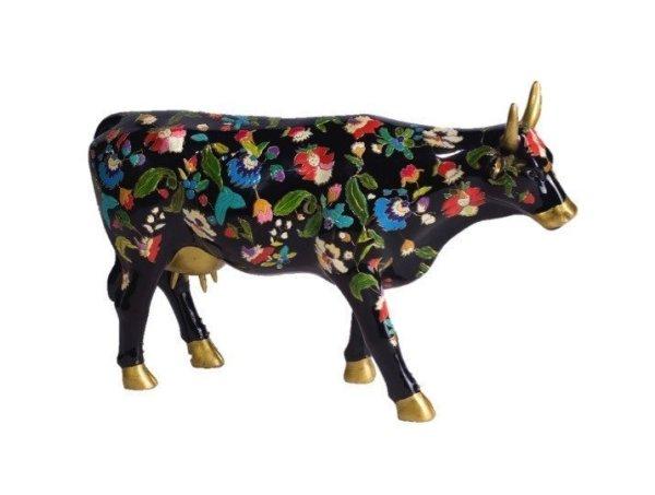 46761-2-cowsonne330