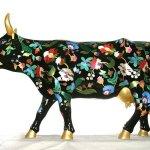 46761-7-cowsonne330