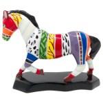 Pferd-2_MAIN