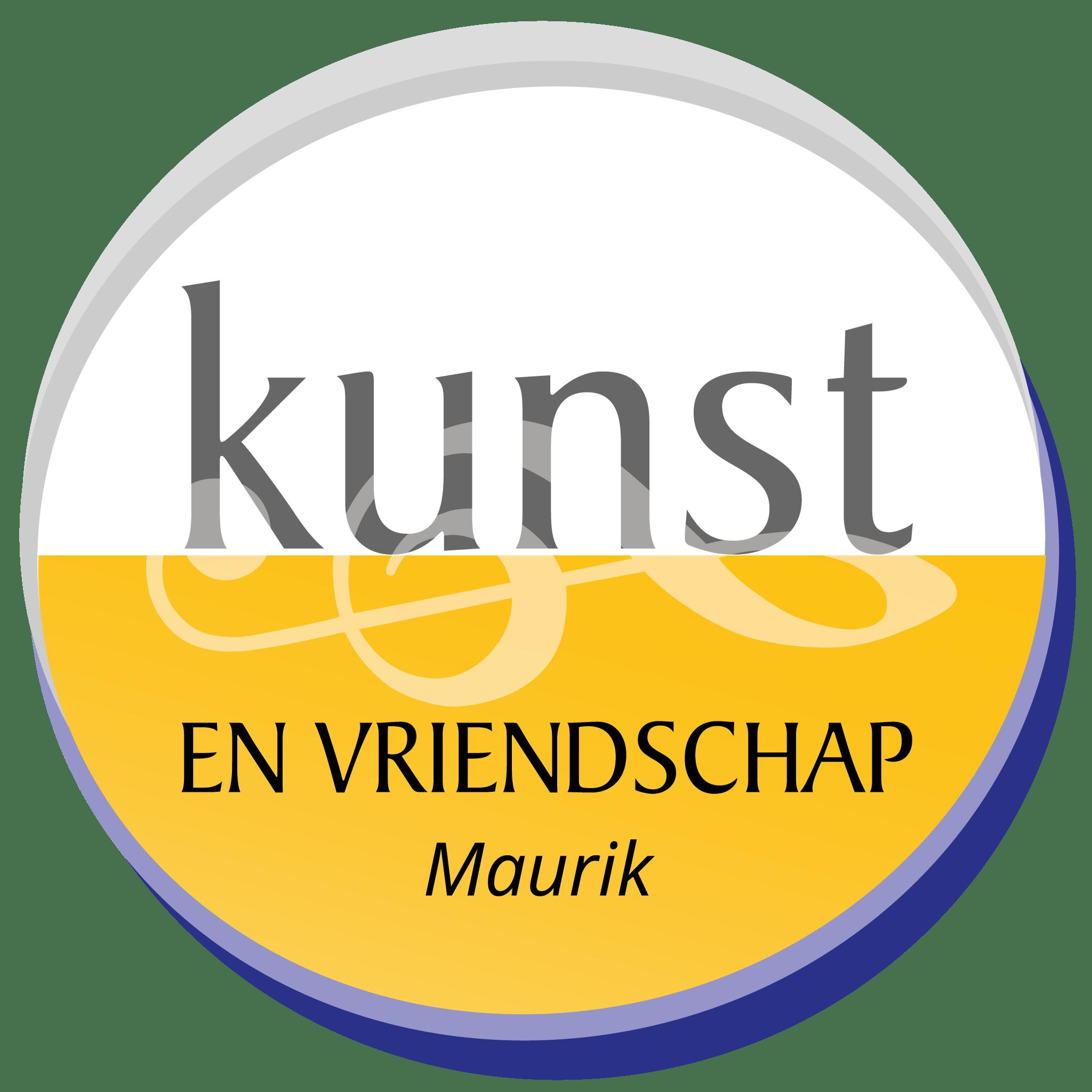 Kunst en Vriendschap Maurik
