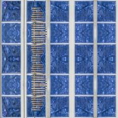 Spine by Christian Skagen