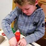 kunst kinderen en de maasheggen !_100_7683 k