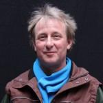 Frank Lindner