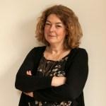 Lianne van den Boogaard