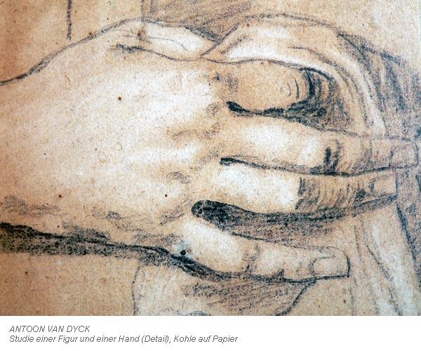 """Résultat de recherche d'images pour """"hände kunst"""""""